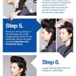 fishtail-plait-step-by-step[1]