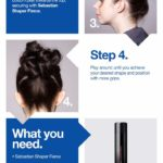 plaited-updo-step-by-step
